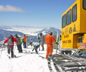 snowcat-skiing-buena-vista-salida-colorado
