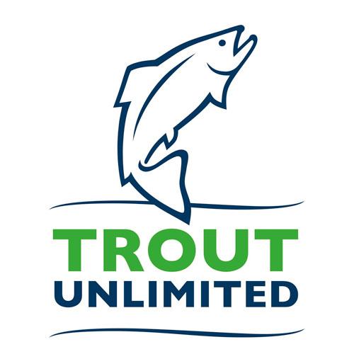 Colorado Trout Unlimited