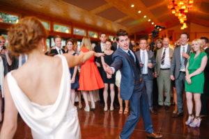 weddings-buena-vista-salida-colorado_michelehartphoto-2884859342-O